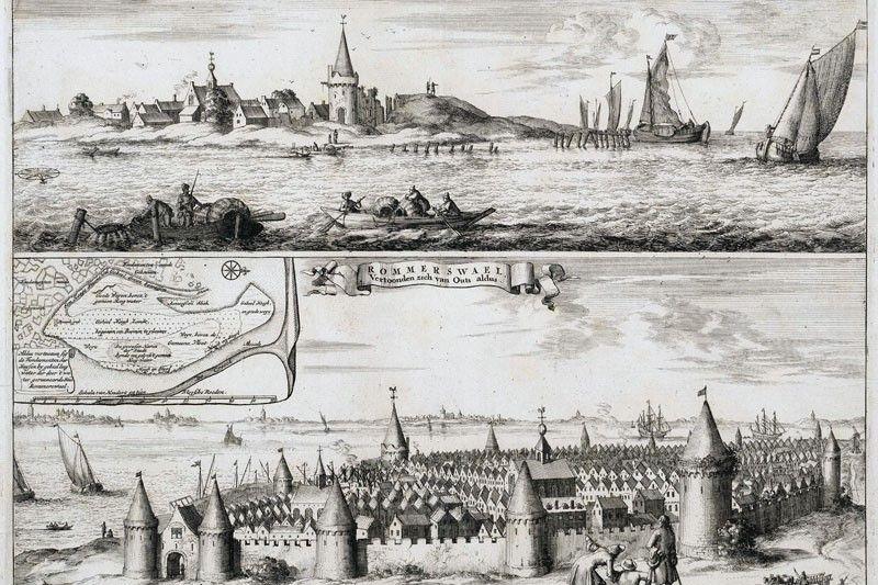 Sint-Felixvloed