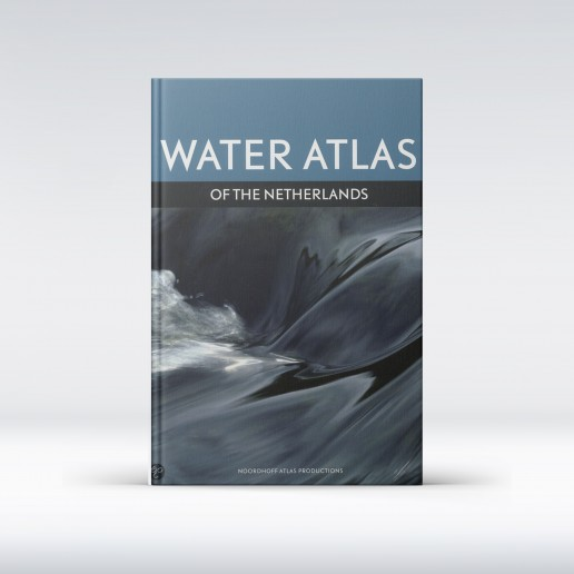 The Water Atlas of the Netherlands